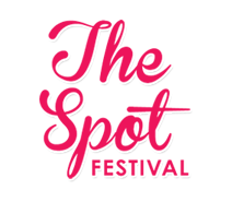 MaxiMotto Image:The Spot Festival