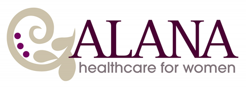 Image: Alana Healthcare for women