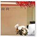 R & R Hair and Beauty