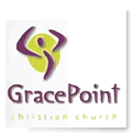 Gracepoint Christian Church