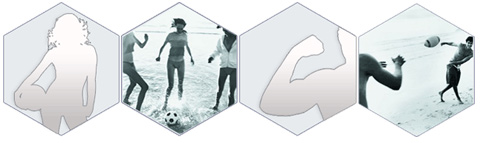 Image: Sports and Outdoor Activities